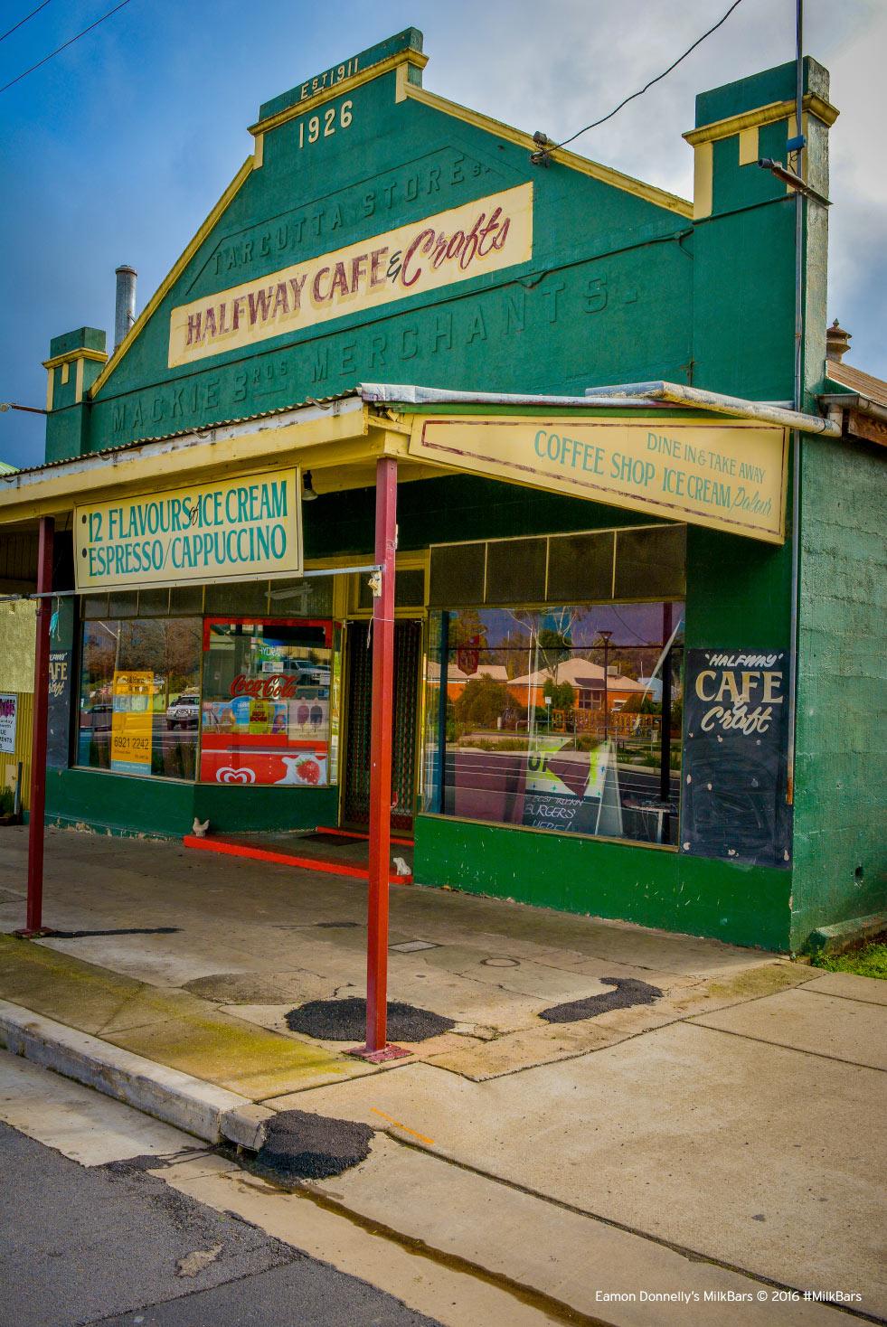 Tarcutta-Halfway-Cafe-Milk-Bar-Eamon-Donnelly's-Milk-Bars-Book-Project-(c)-2001-2016.jpg