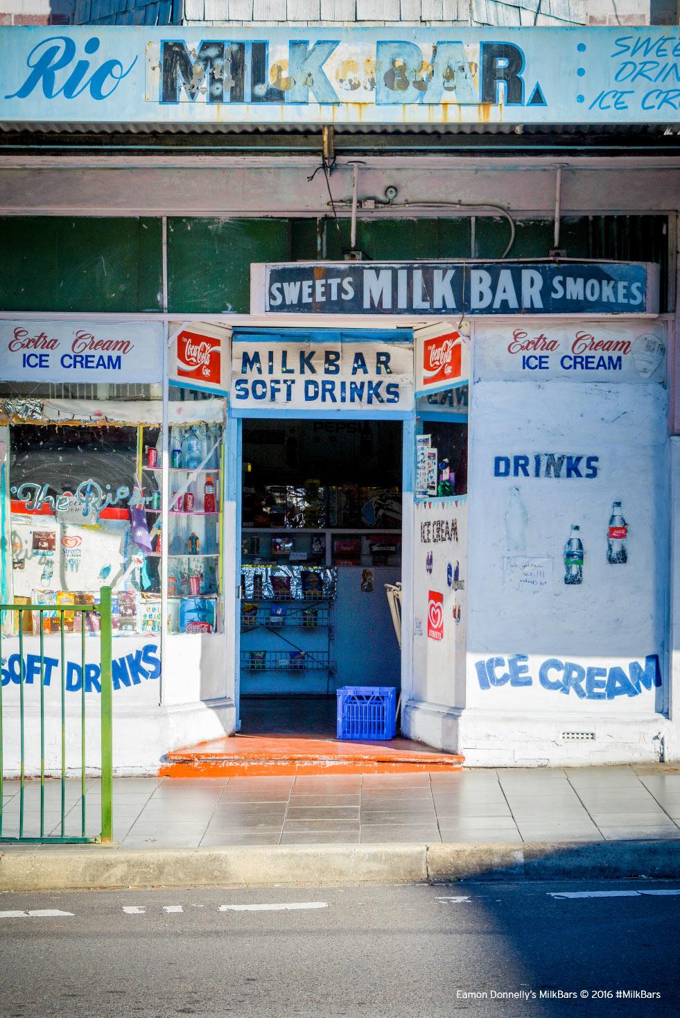 The-Rio-Milk-Bar-Eamon-Donnelly's-Milk-Bars-Book-Project-(c)-2001-2016.jpg