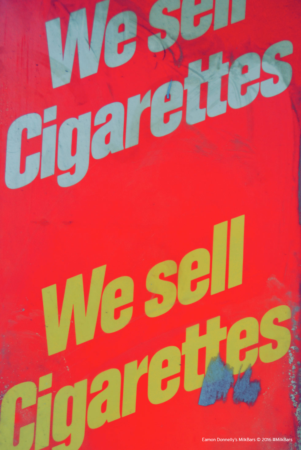 We-Sell-Ciggies-Milk-Bar-Eamon-Donnelly's-Milk-Bars-Book-Project-(c)-2001-2016.jpg