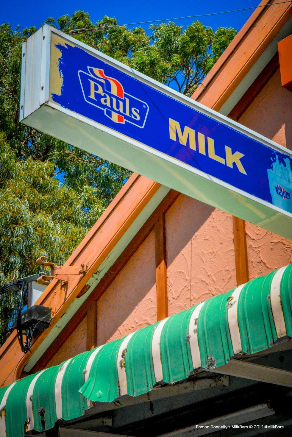 Pauls-Milk-Bar-Eamon-Donnelly's-Milk-Bars-Book-Project-(c)-2001-2016.jpg