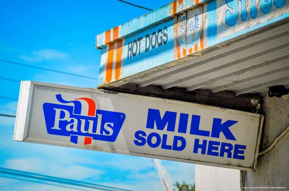 Prahran-Milk-Bar-Eamon-Donnelly's-Milk-Bars-Book-Project-(c)-2001-2016.jpg