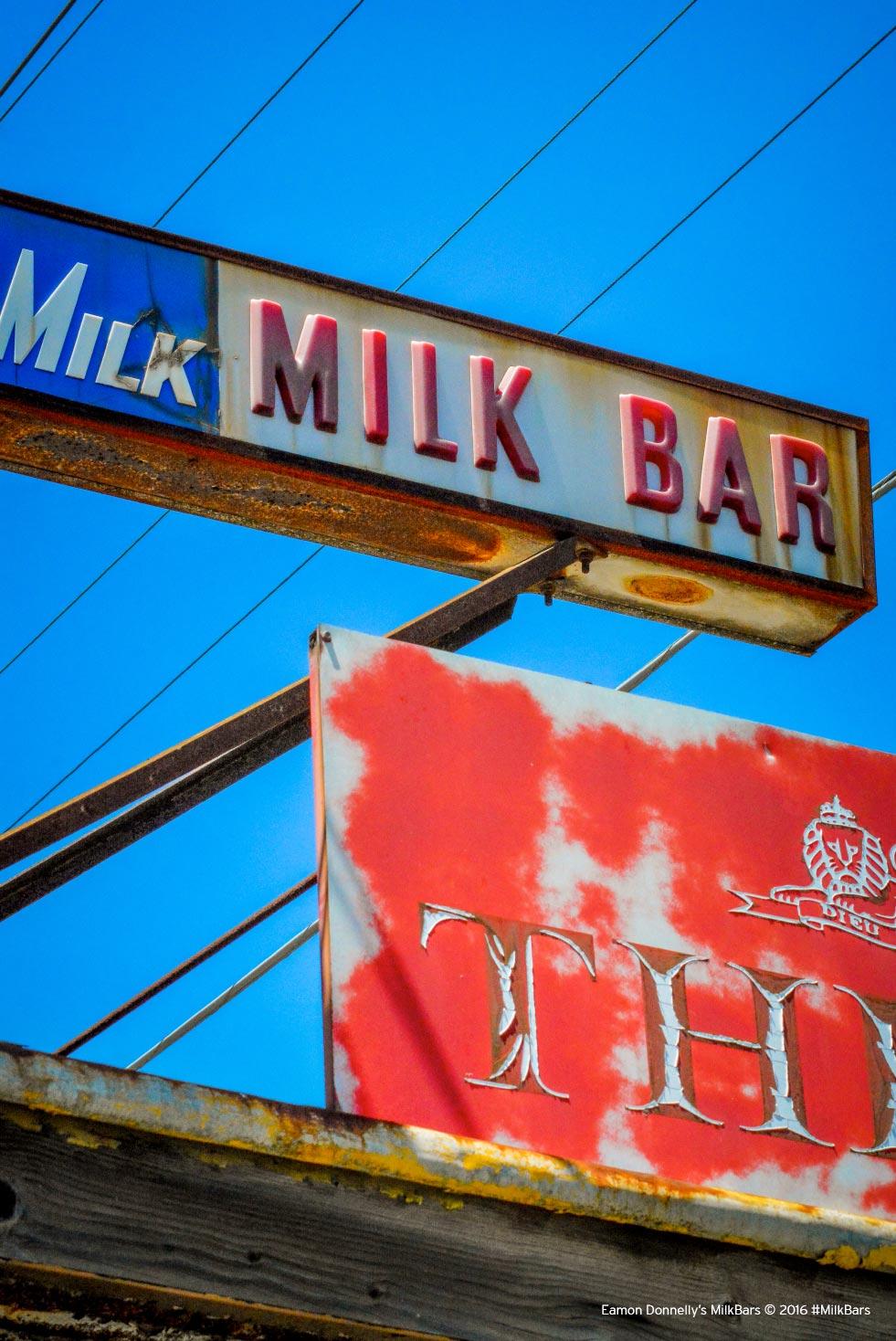 Richards-Milk-Bar-2-Eamon-Donnelly's-Milk-Bars-Book-Project-(c)-2001-2016.jpg