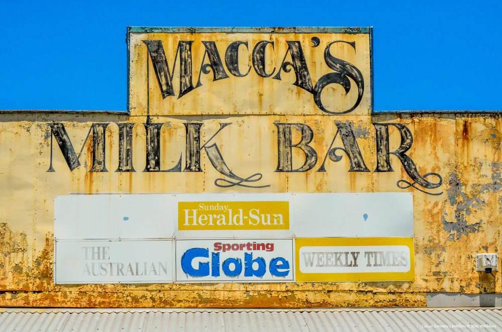 Maccas-Milk-Bar-Eamon-Donnelly's-Milk-Bars-Book-Project-(c)-2001-2016.jpg