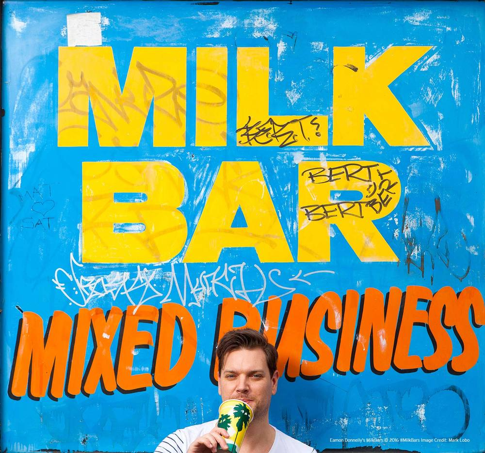 Mark-Lobo-Eamon-Donnelly's-Milk-Bars-Book-Project-(c)-2001-2016.jpg