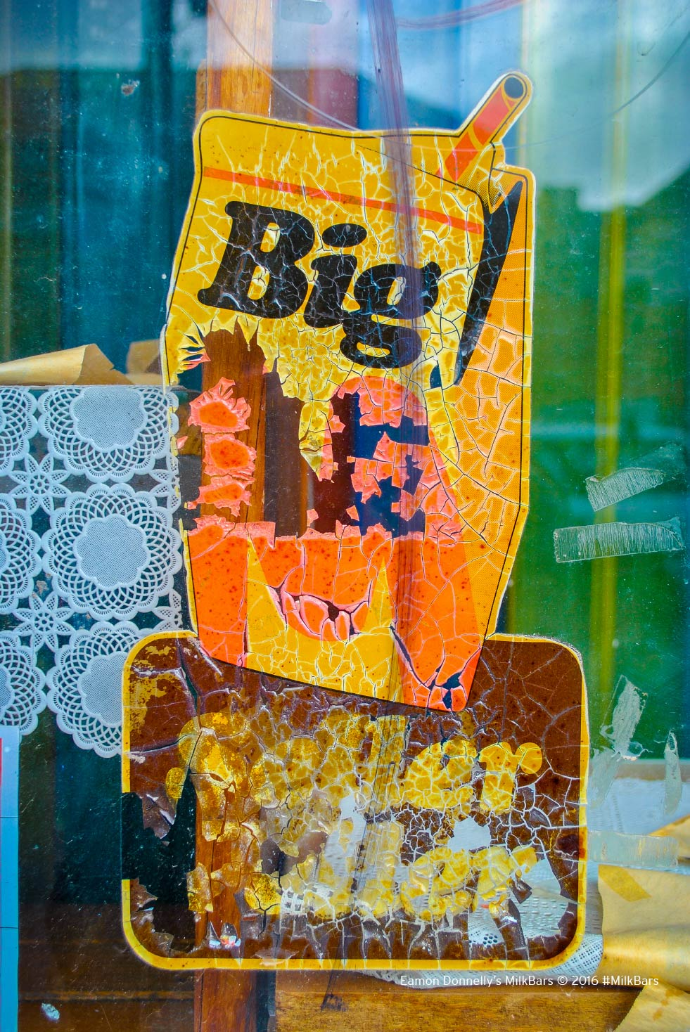 Big-M-Seller-Feller-Milk-Bar-Night-Eamon-Donnelly's-Milk-Bars-Book-Project-(c)-2001-2016.jpg