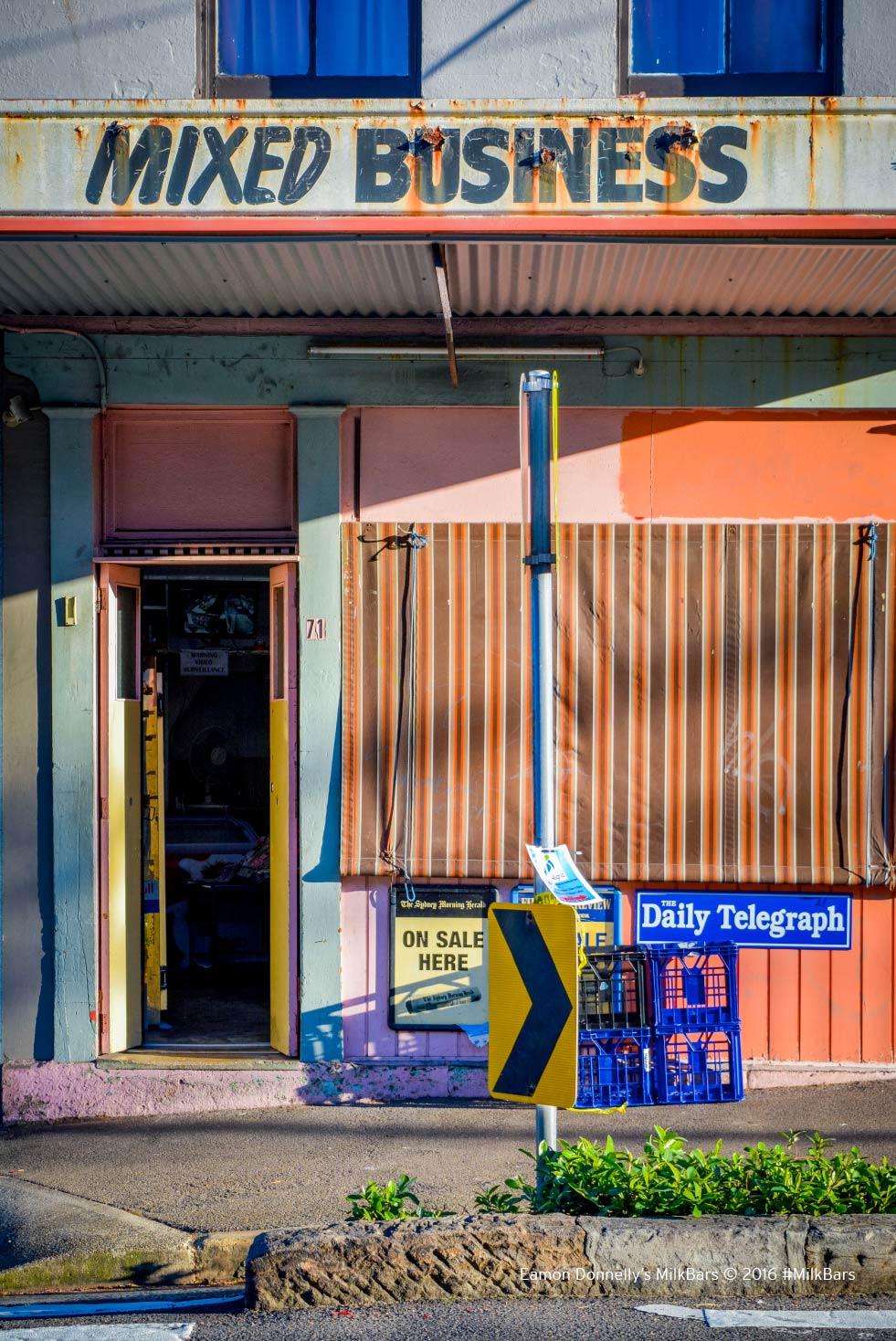 Sydney-Milk-Bar-Night-Eamon-Donnelly's-Milk-Bars-Book-Project-(c)-2001-2016.jpg
