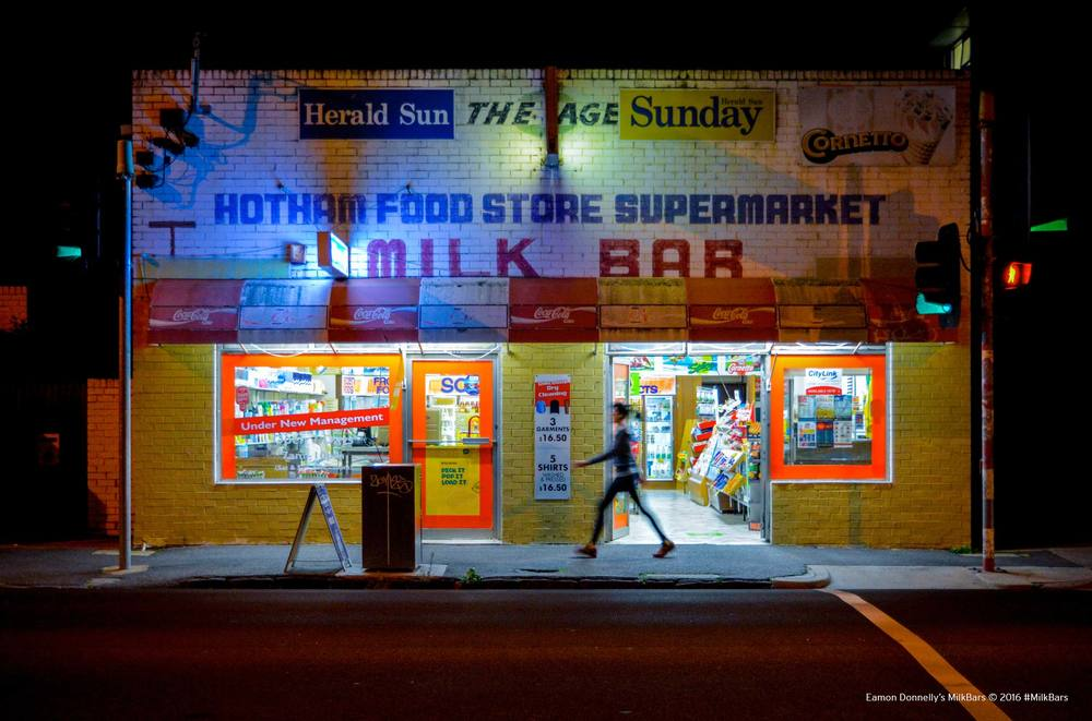 Hotham-Street-Milk-Bar-Night-Eamon-Donnelly's-Milk-Bars-Book-Project-(c)-2001-2016.jpg