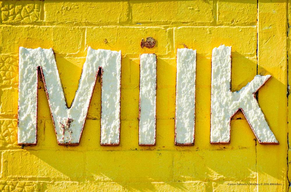 Milk-3-Eamon-Donnelly's-Milk-Bars-Book-Project-(c)-2001-2016.jpg
