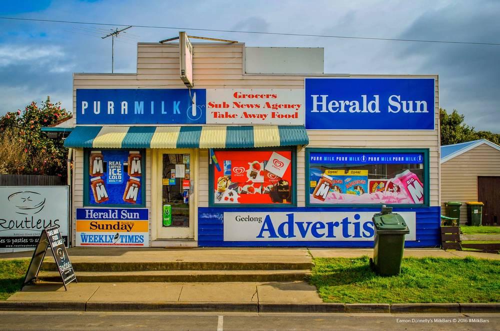 Geelong-Milk-Bar-Eamon-Donnelly's-Milk-Bars-Book-Project-(c)-2001-2016.jpg