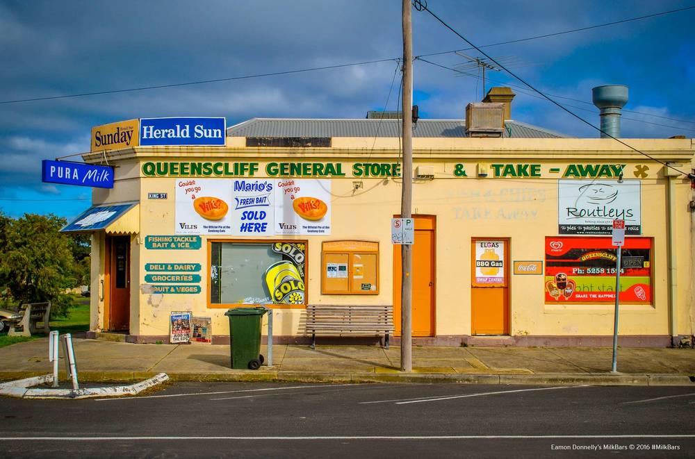 Queenscliff-Milk-Bar-Eamon-Donnelly's-Milk-Bars-Book-Project-(c)-2001-2016.jpg