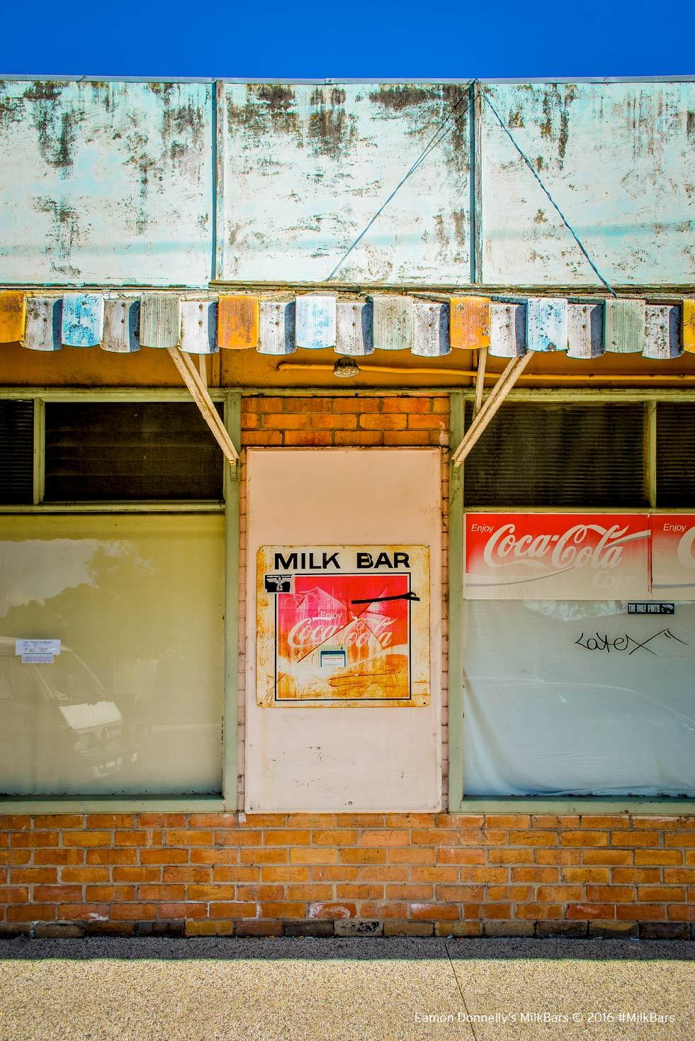 Bell-Park-Milk-Bar-Eamon-Donnelly's-Milk-Bars-Book-Project-(c)-2001-2016.jpg
