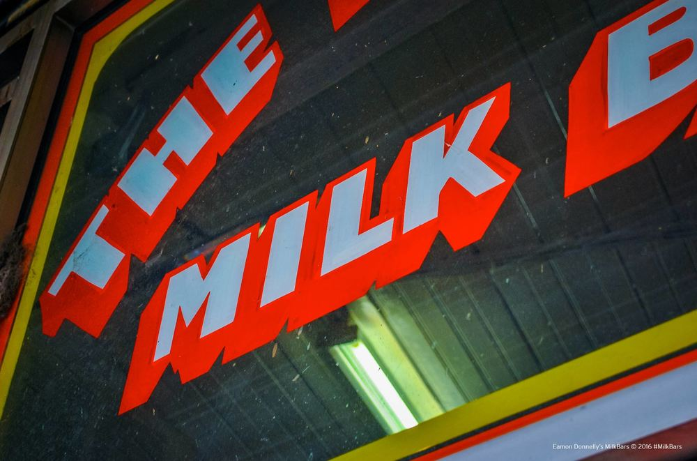 Bee-Hive-Milk-Eamon-Donnelly's-Milk-Bars-Book-Project-(c)-2001-2016.jpg