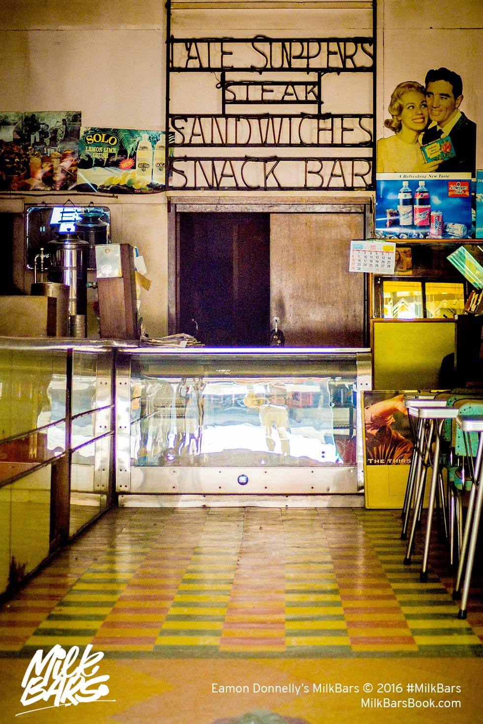 Olympia-Milk-Bar-5-Sydney-Stanmore-Parramatta-Road-Eamon-Donnelly's-Milk-Bars-Book-Project-(c)-2001-2016.jpg