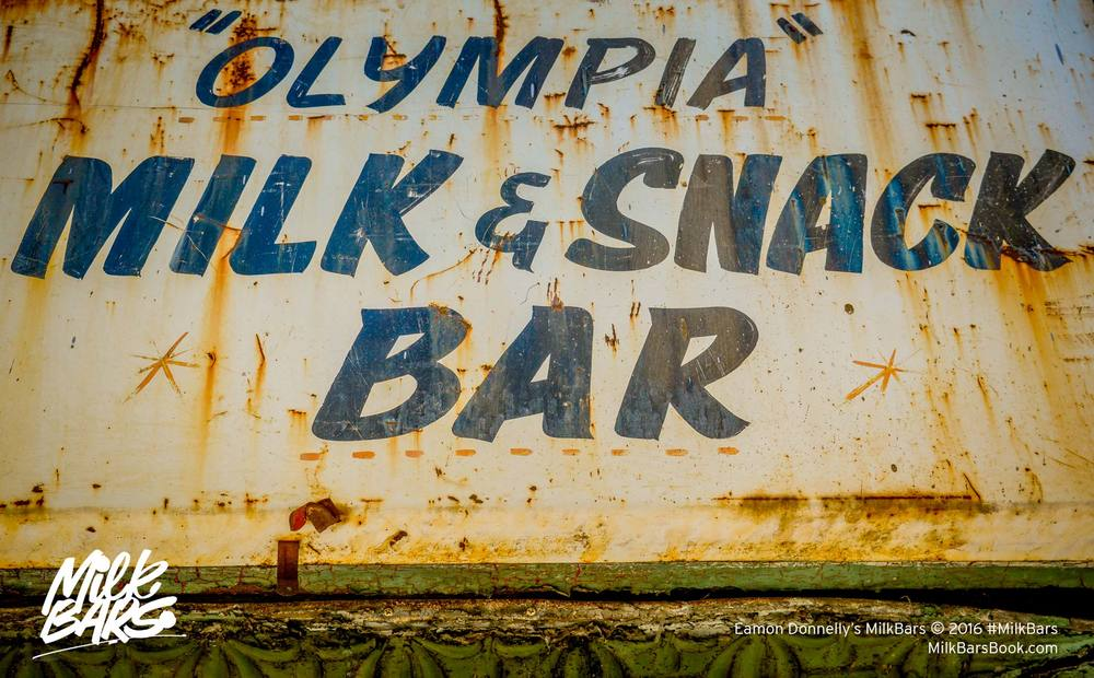 Olympia-Milk-Bar-Sydney-Stanmore-Parramatta-Road-Eamon-Donnelly's-Milk-Bars-Book-Project-(c)-2001-2016.jpg