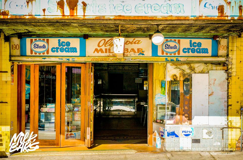 Olympia-Milk-Bar-9-Sydney-Stanmore-Parramatta-Road-Eamon-Donnelly's-Milk-Bars-Book-Project-(c)-2001-2016.jpg