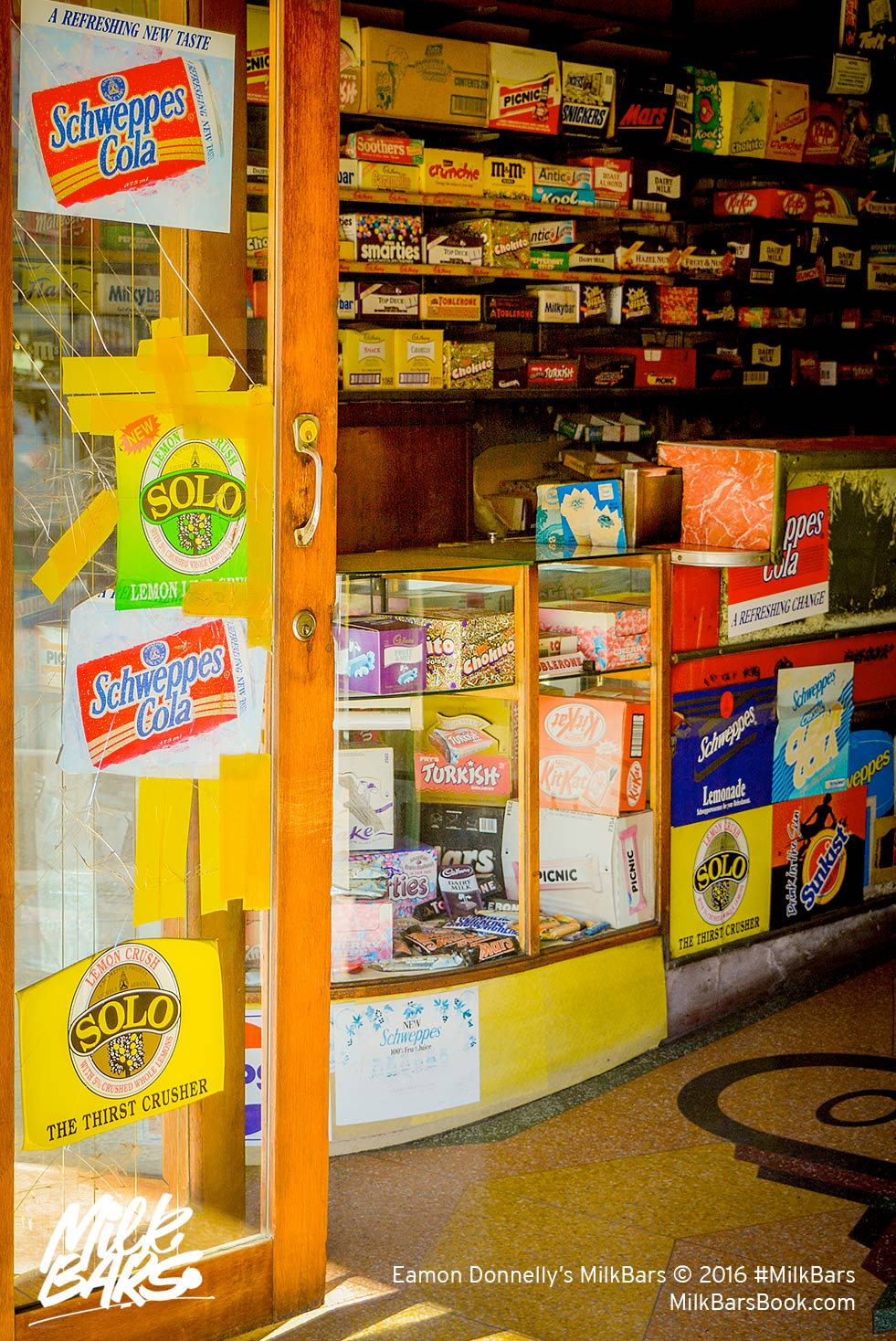 Olympia-Milk-Bar-3-Sydney-Stanmore-Parramatta-Road-Eamon-Donnelly's-Milk-Bars-Book-Project-(c)-2001-2016.jpg