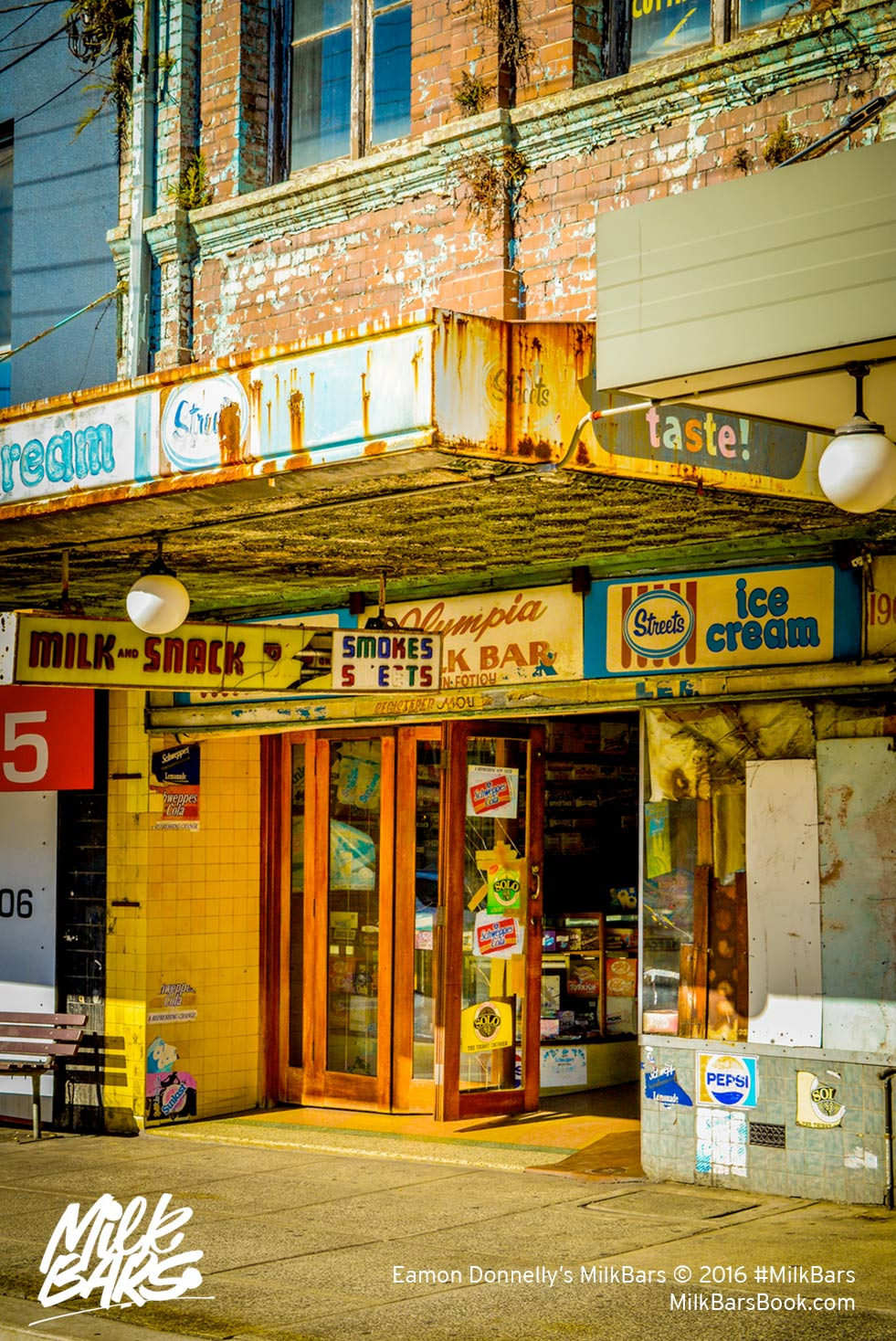 Olympia-Milk-Bar-6-Sydney-Stanmore-Parramatta-Road-Eamon-Donnelly's-Milk-Bars-Book-Project-(c)-2001-2016.jpg