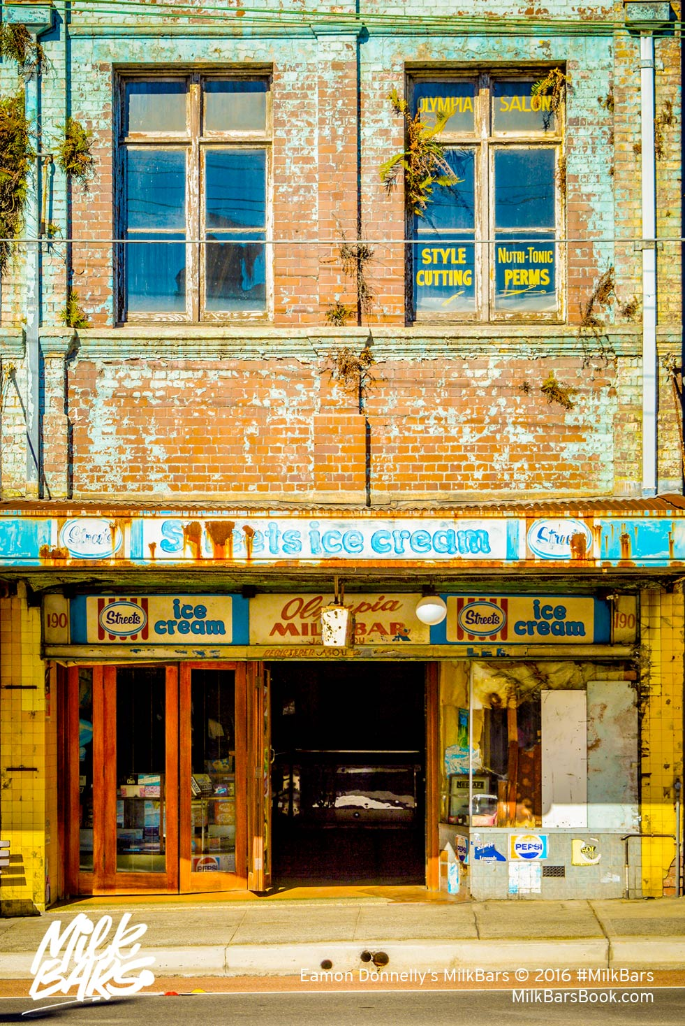 Olympia-Milk-Bar-7-Sydney-Stanmore-Parramatta-Road-Eamon-Donnelly's-Milk-Bars-Book-Project-(c)-2001-2016.jpg