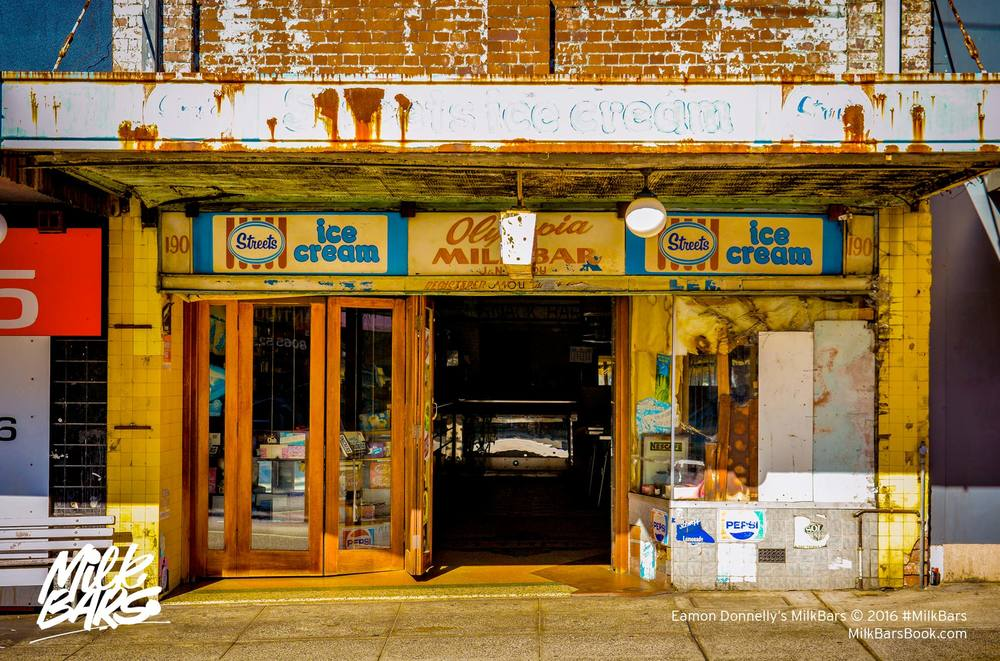Olympia-Milk-Bar-4-Sydney-Stanmore-Parramatta-Road-Eamon-Donnelly's-Milk-Bars-Book-Project-(c)-2001-2016.jpg
