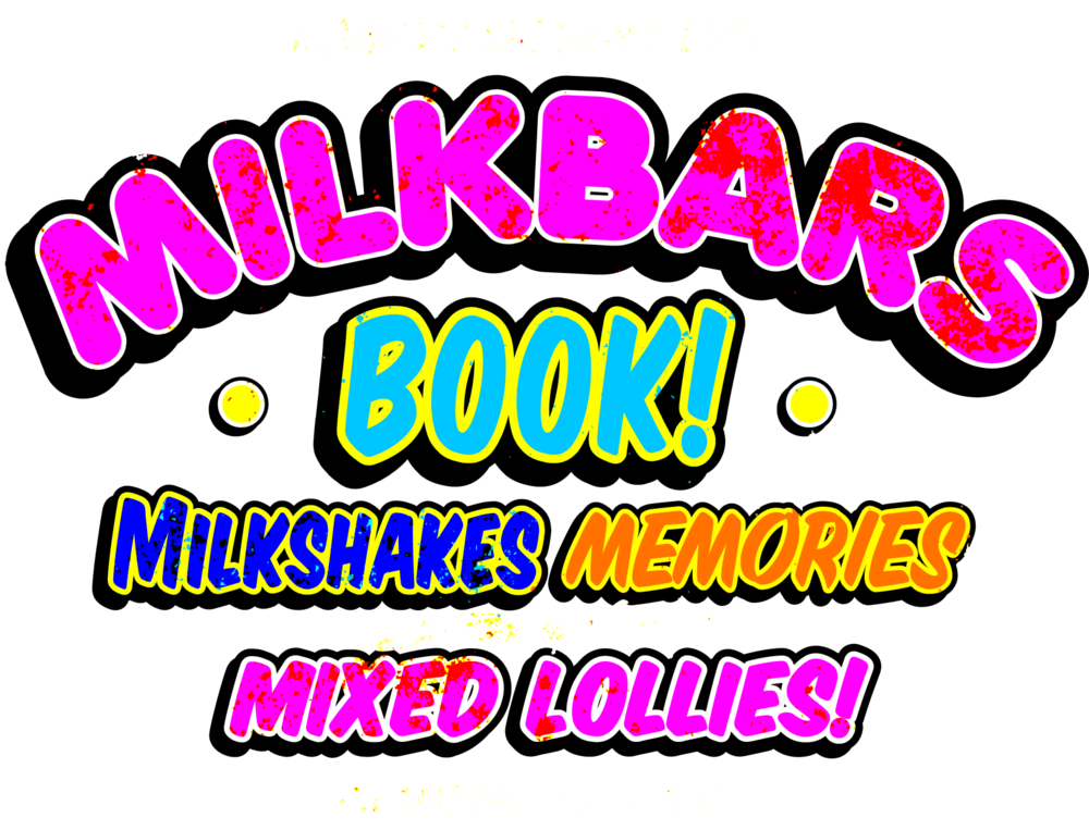 Milk-Bars-Book-Coming-soon-Eamon-Donnelly.png