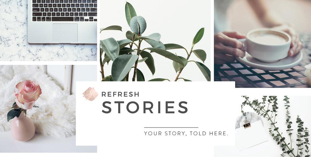 Refresh_Stories_MailChimp_Header_FINAL-2.jpg