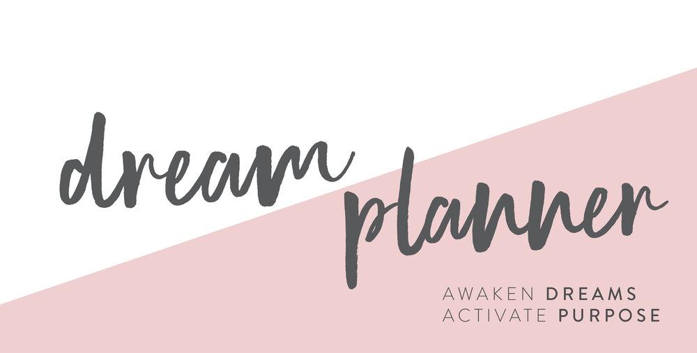 Refresh Dream Planner