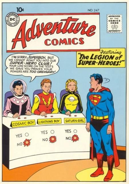 195370-3105-114594-1-adventure-comics.jpg