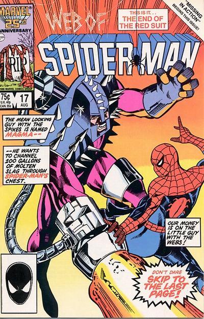 Web_of_Spider-Man_Vol_1_17.jpg