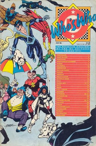 Who's_Who_Definitive_Directory_of_the_DC_Universe_17.jpg