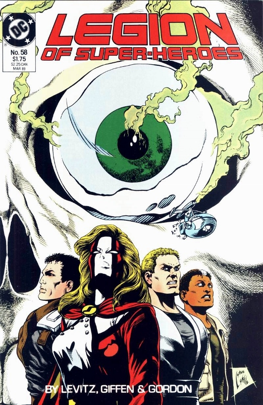 Legion of Super-Heroes v3 058 (01) (521x800).jpg