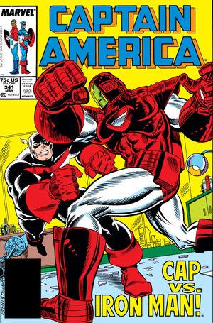 Captain_America_Vol_1_341.jpg