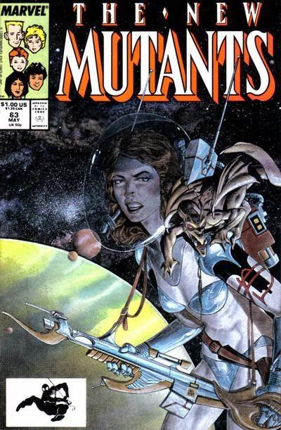 new mutants 63.jpg