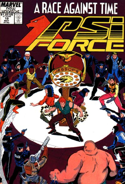 Psi-Force_Vol_1_19.jpg