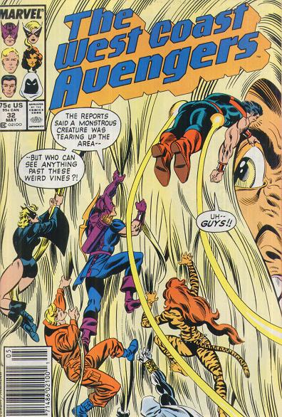 West_Coast_Avengers_Vol_2_32.jpg