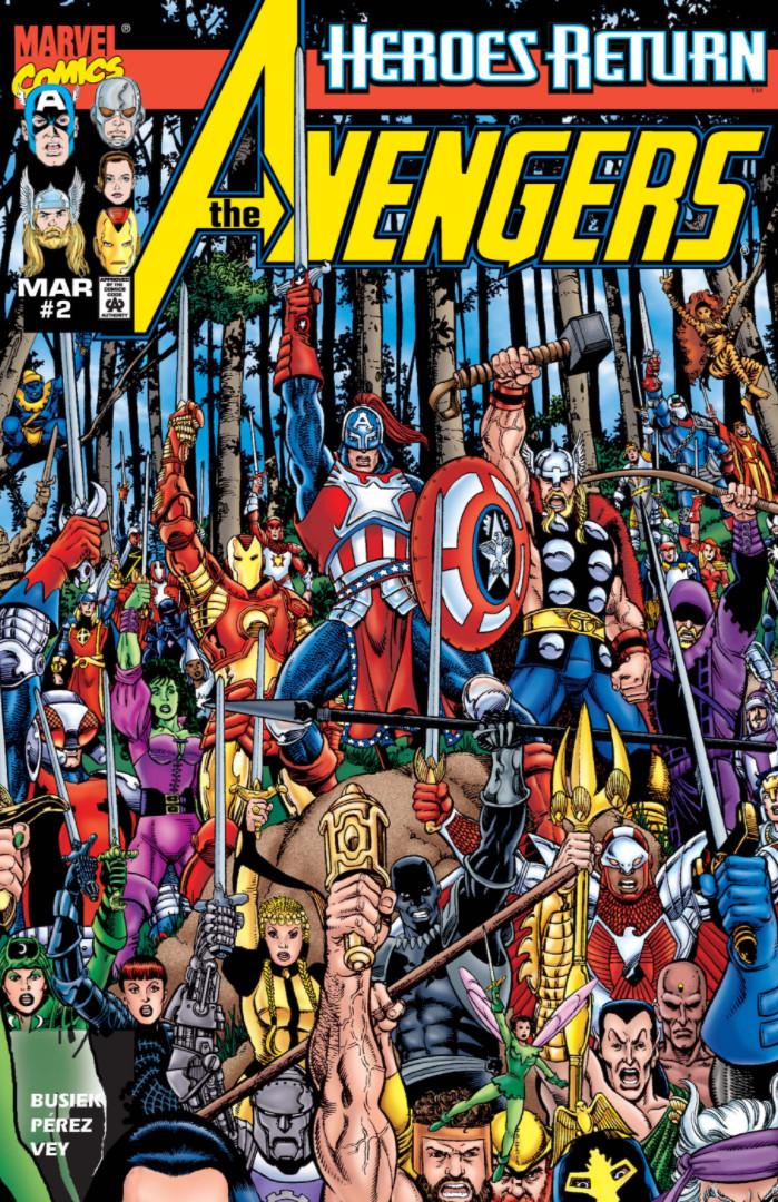 Avengers_Vol_3_2.jpg