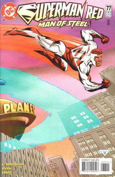 Superman_Man_of_Steel_Vol_1_77.jpg