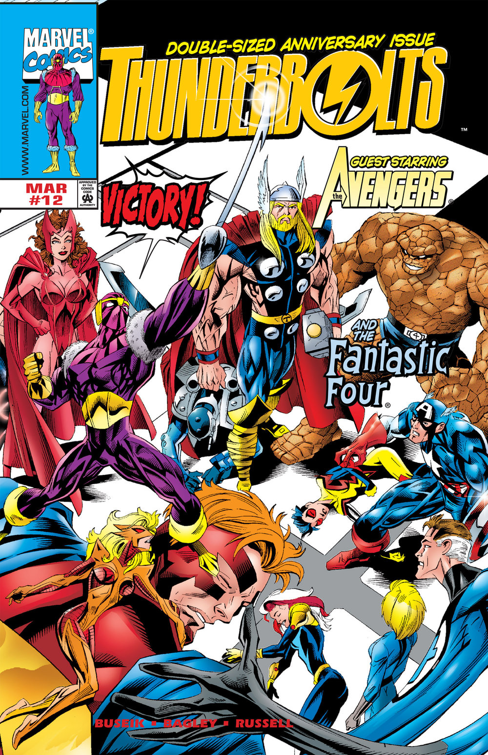 Thunderbolts_Vol_1_12.jpg