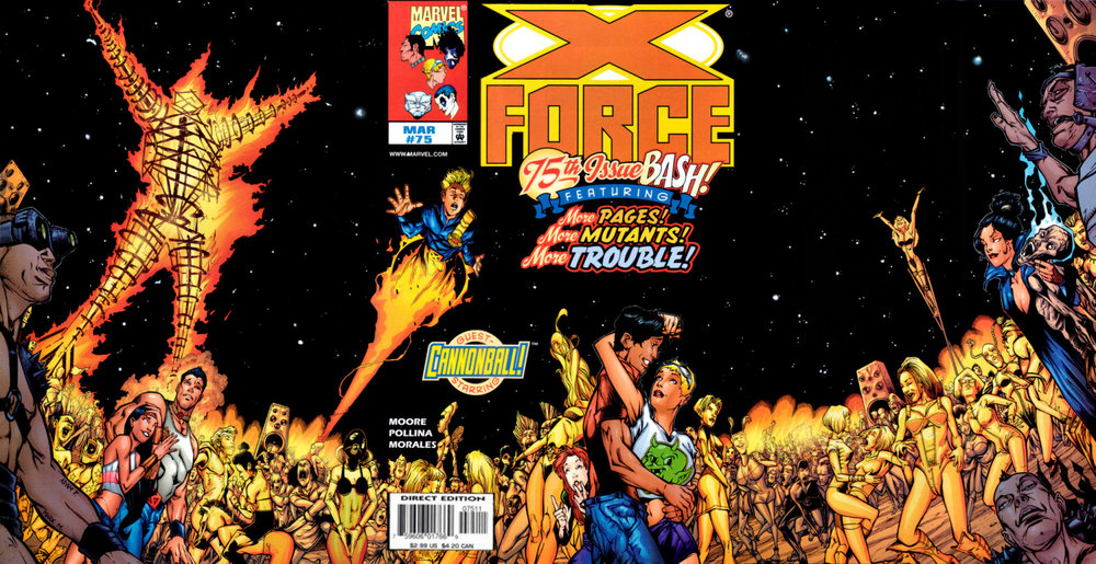 X-Force_Vol_1_75_Wraparound_Cover.jpg