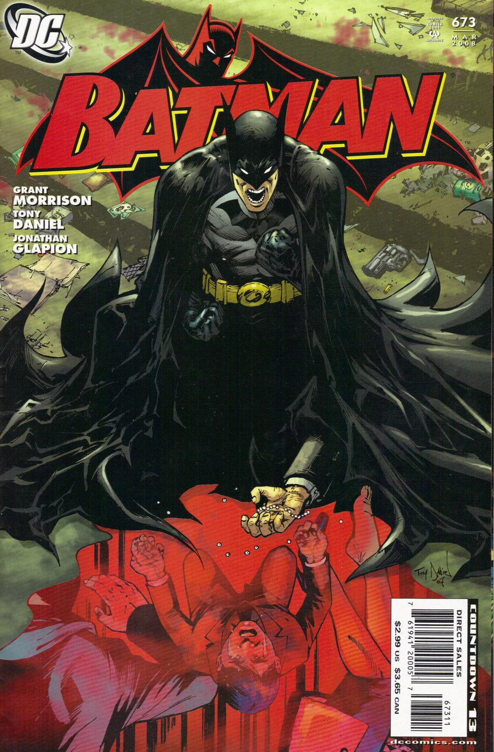 Batman_Vol_1_673.jpg