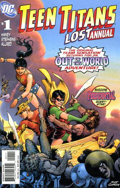 Teen_Titans_Lost_Annual_1.jpg