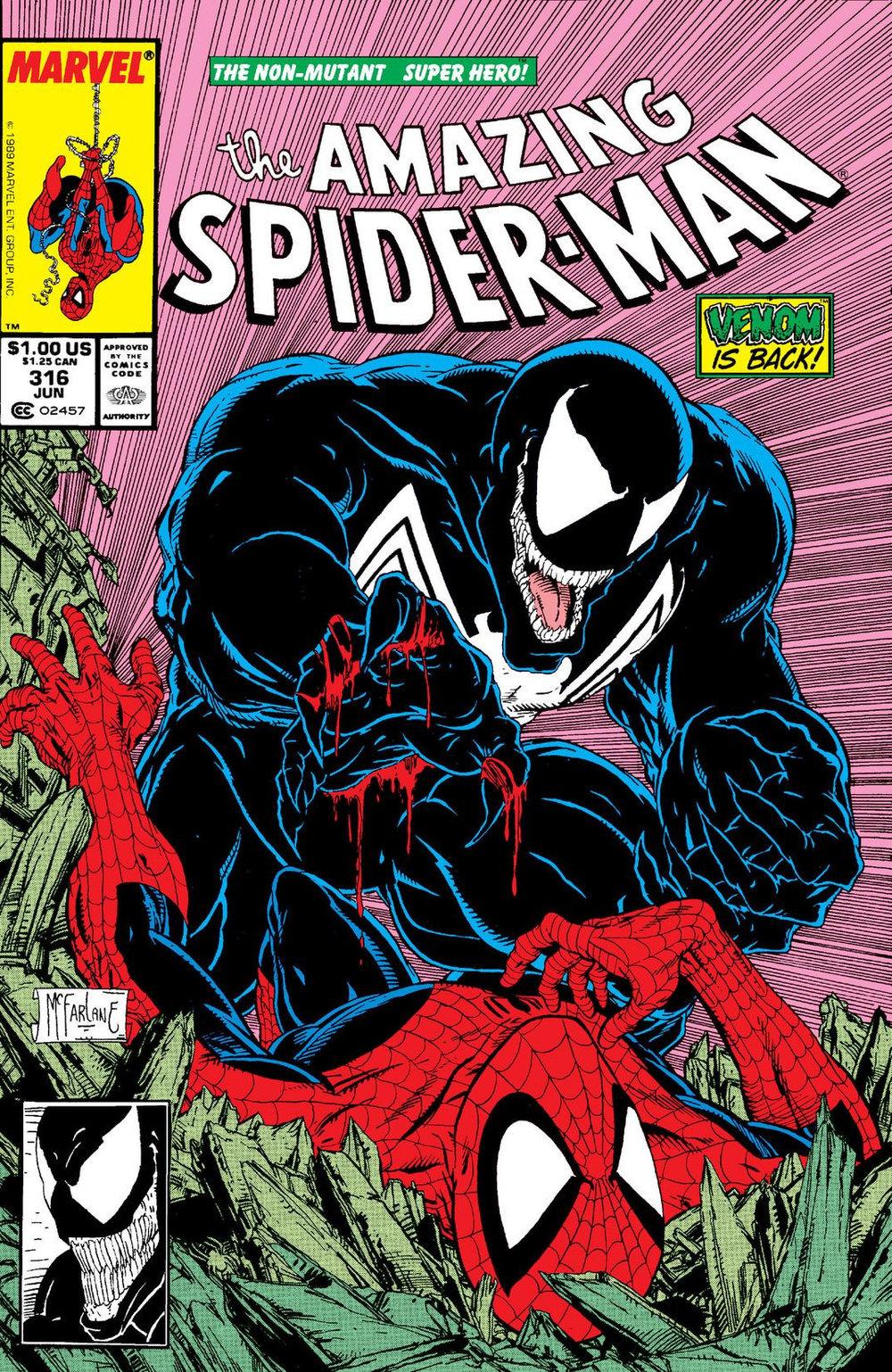 Amazing_Spider-Man_Vol_1_316.jpg