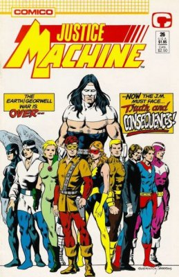 Justice Machine 26.jpg