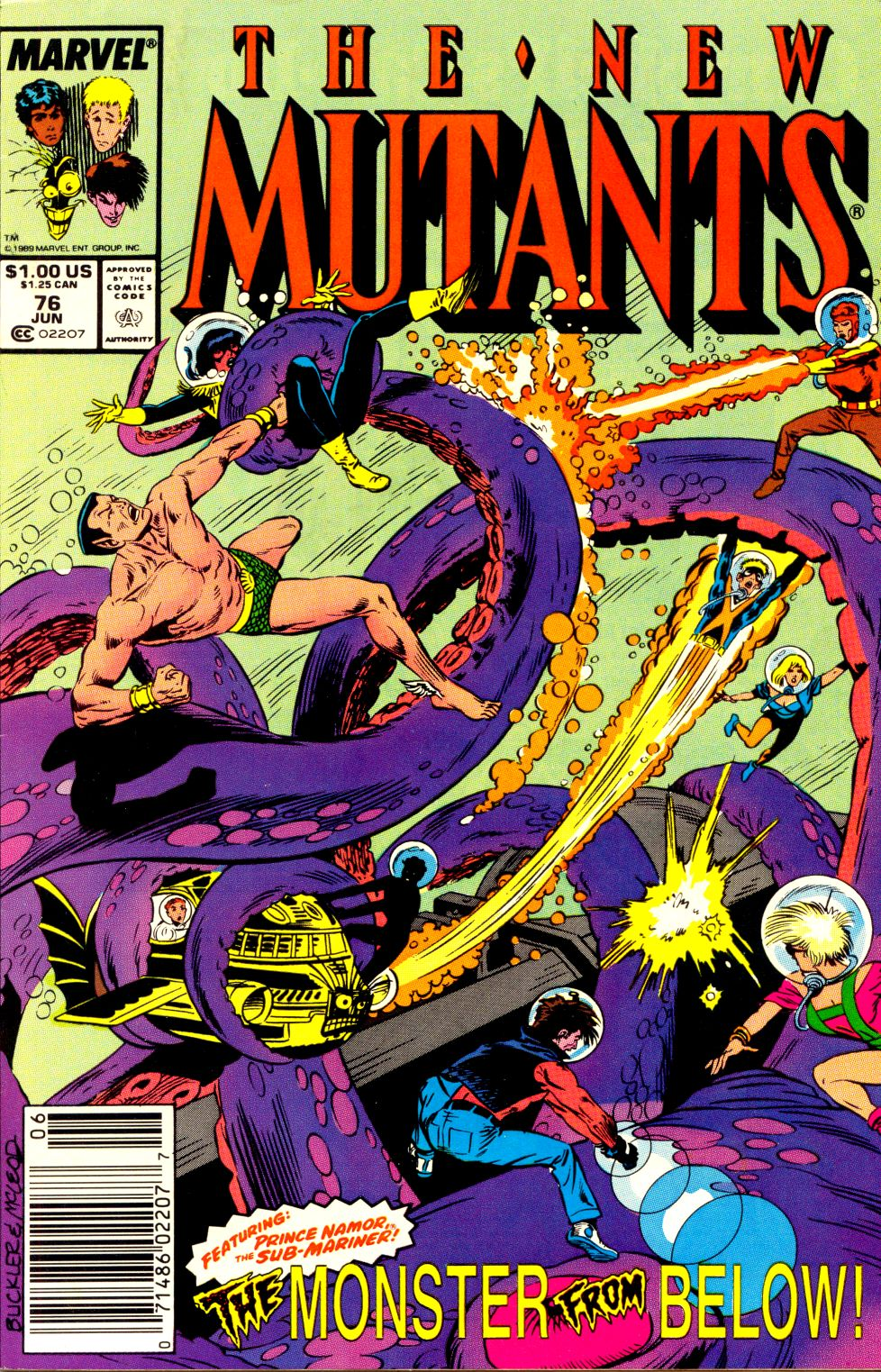 New_Mutants_Vol_1_76.jpg