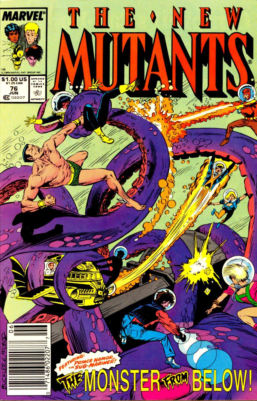 New_Mutants_Vol_1_76.jpg