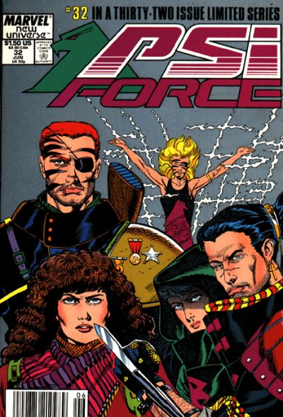 Psi-Force_Vol_1_32.jpg