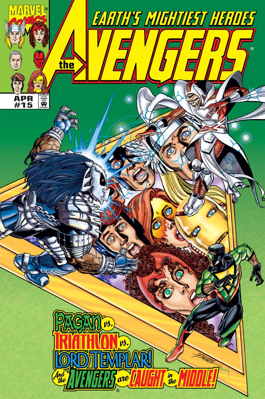 Avengers_Vol_3_15.jpg