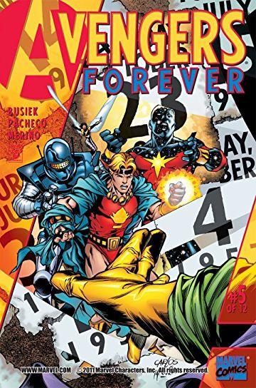 avengers forever 5.jpg