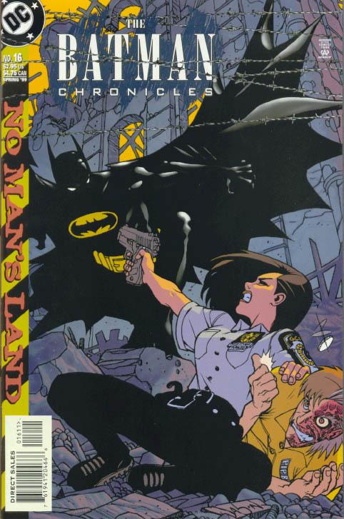 Batman_Chronicles_Vol_1_16.jpg