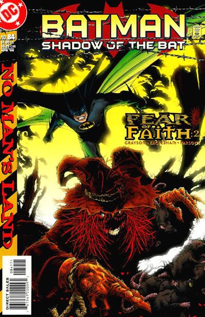 Batman_Shadow_of_the_Bat_Vol_1_84.jpg
