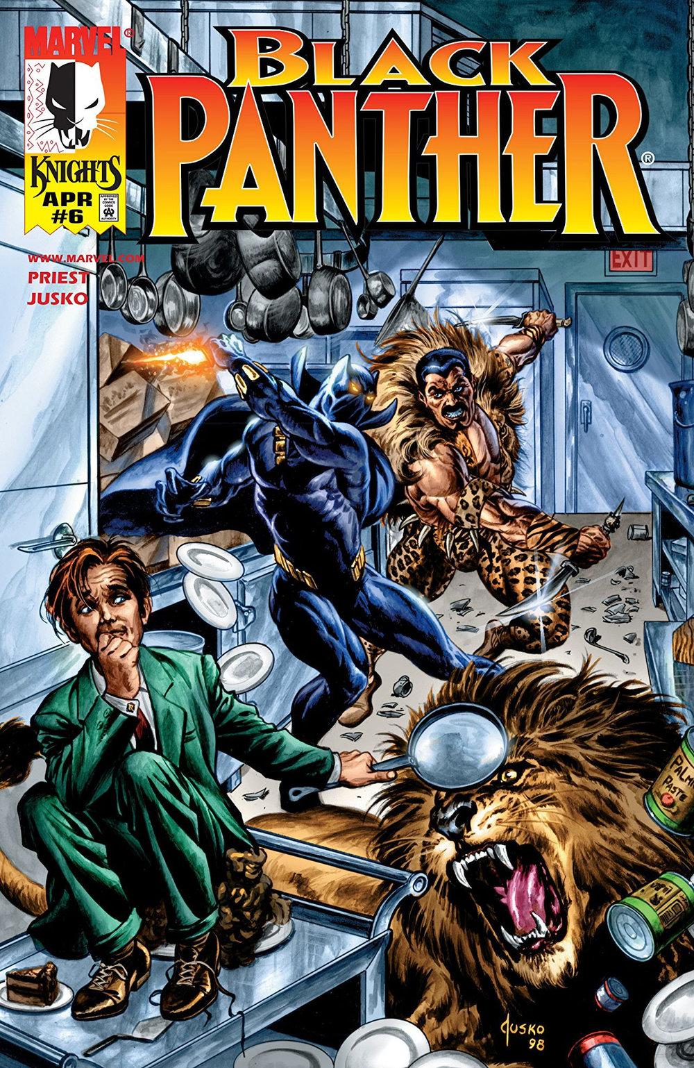 Black_Panther_Vol_3_6.jpg